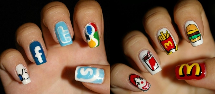 idea-cartoon-nail