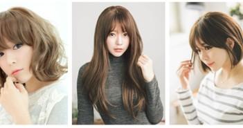 match-hair-color