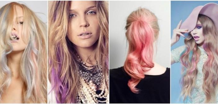 pastel-hair-color