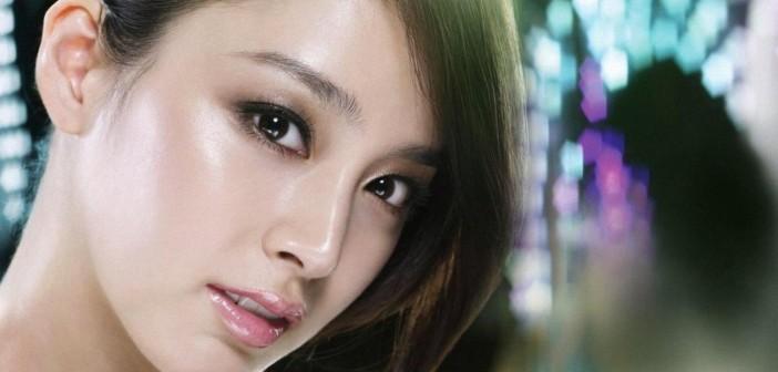 shading-makeup