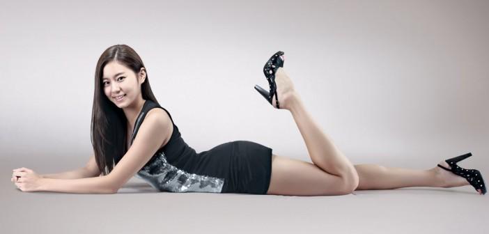 2013-01-10-Legs