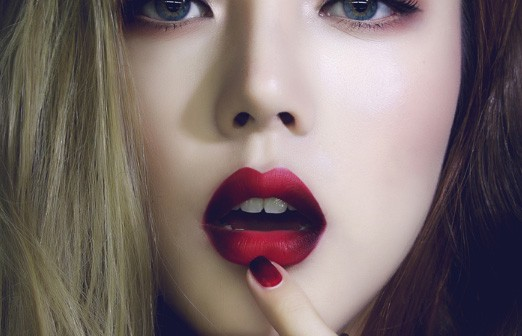 make-up222