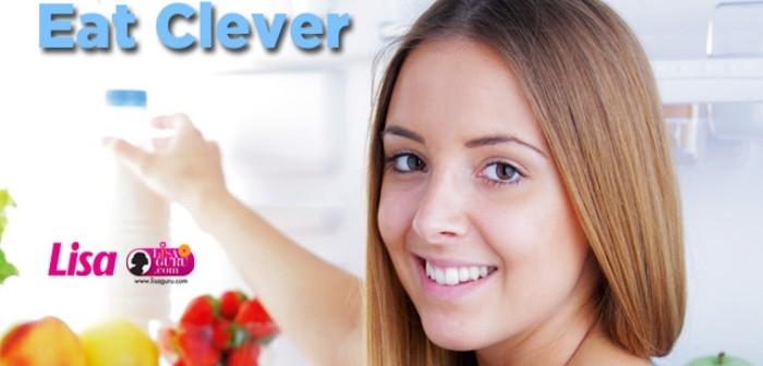 v15n13_p108_eatclever