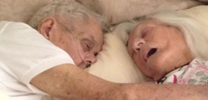 old-couple-dies-together-75-years-marriage-jeanette-alexander-toczko-6-600x450