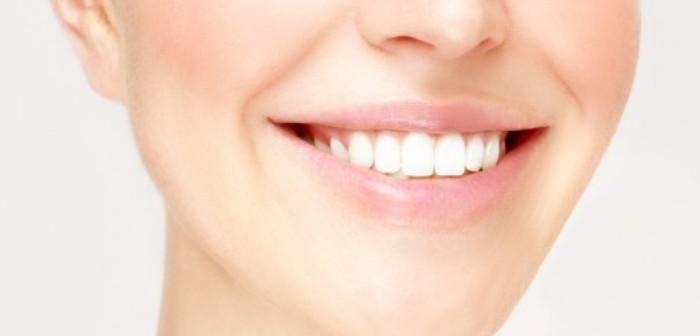 mouth-600x429