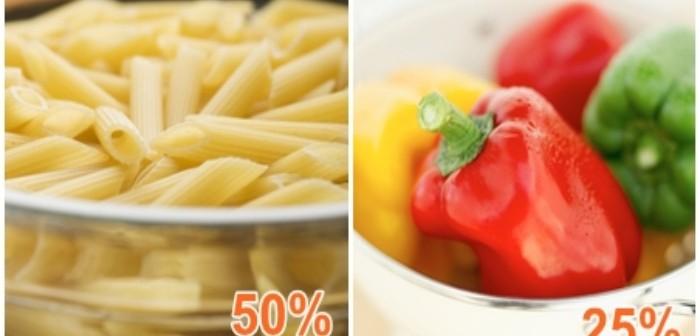 diet-women-mthai-1