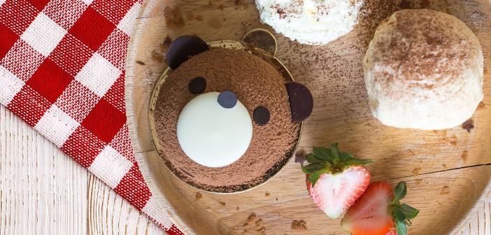blong-cake-bear