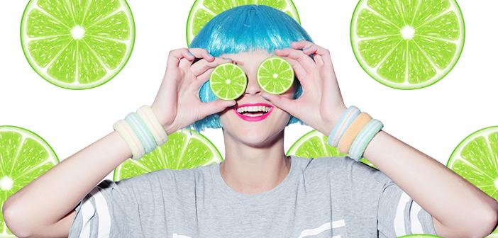 lime-blog