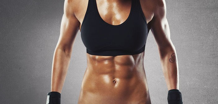 women-sixpack-blog