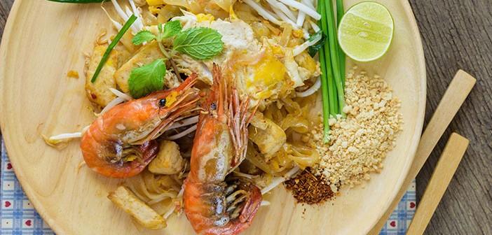 blong-padthai