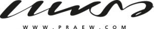 logo_praew