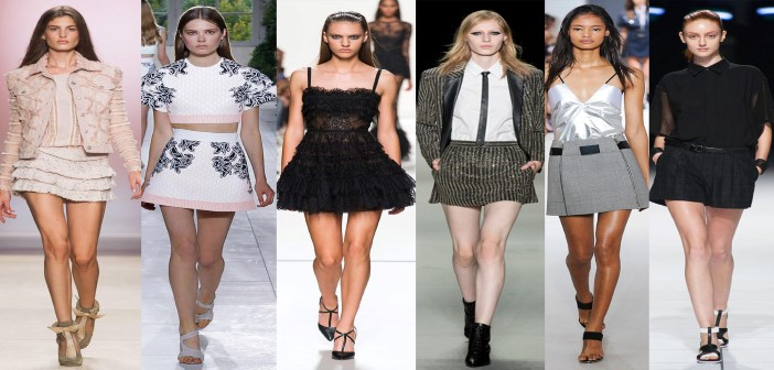 skirt-Paris-fashion-week-2014 (Custom)