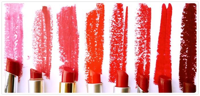 red-lipsticks (Custom)