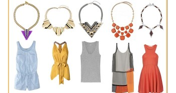 The-Geometrical-necklace