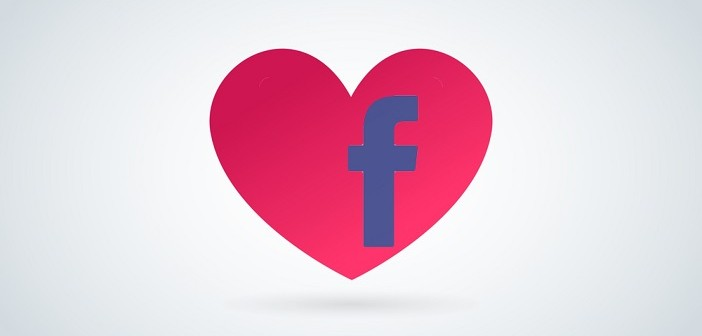 facebook_valentines_day