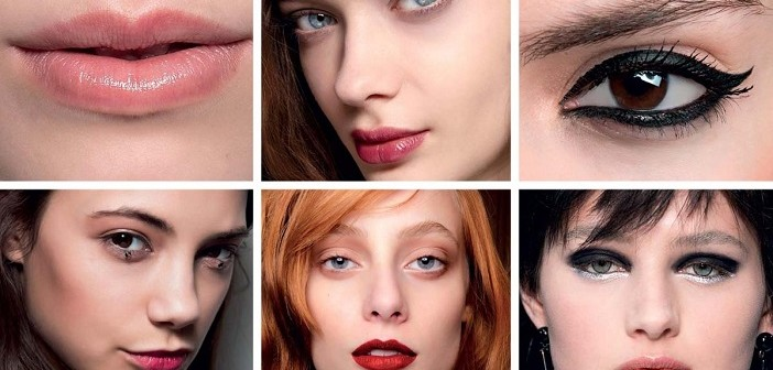 make-up-trends