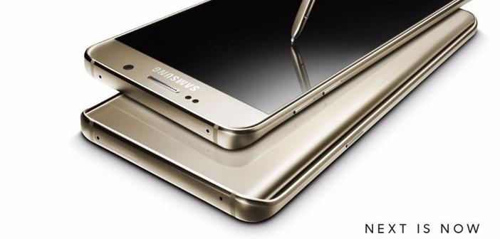 Samsung Galaxy Note 5 Win ฟรี ของฟรี