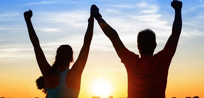bigstock-Sport-Couple-Of-Athletes-Succe-50307215