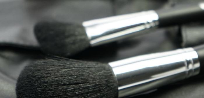 blush-tools