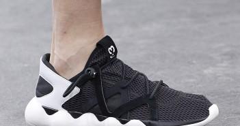 2016-Trend-Sneakers