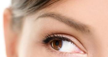 eyelid-tools