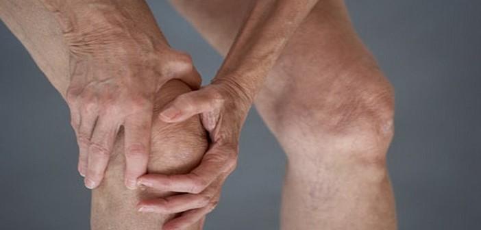 knee-problems