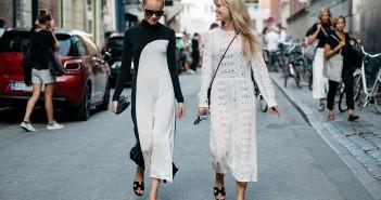 Copenhagen-Fashion-Week-Streetstyle-Spring-2016-14