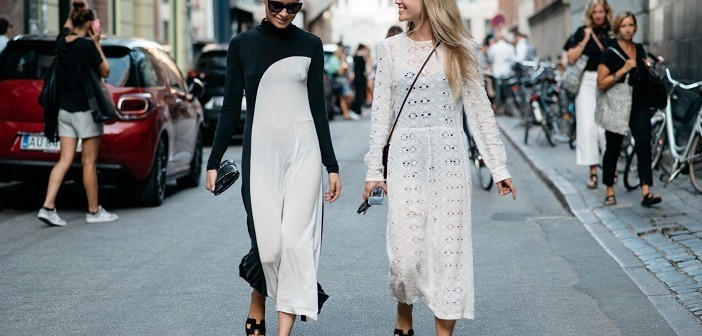 Copenhagen-Fashion-Week-Streetstyle-Spring-2016-14