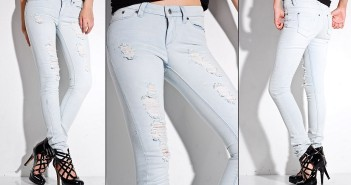 womens-jeans-for-rectangle-body-type