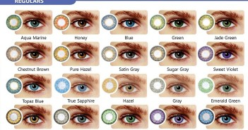 colored-conact-lenses-40