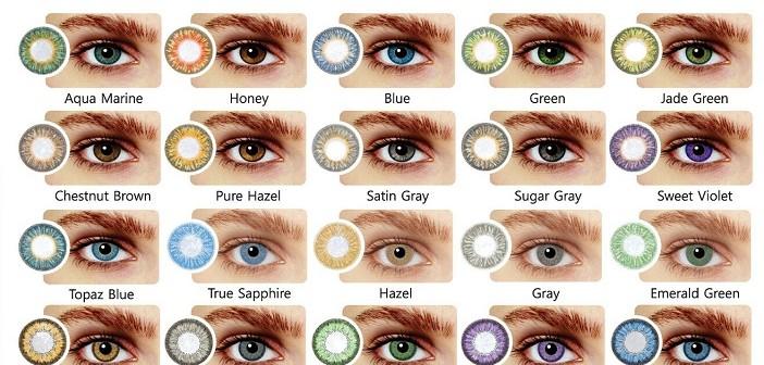 colored-conact-lenses-40