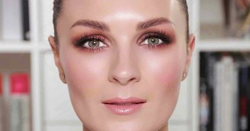 trend-summer-makeup