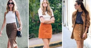 skirt_fashion