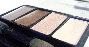 eye_shadow_palette