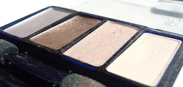 eye_shadow_palette