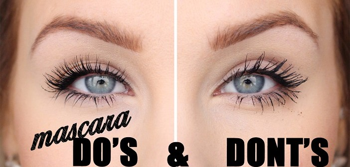 mascara-dos-and-donts