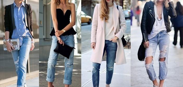 jean-wear