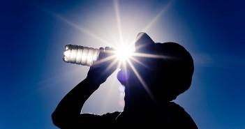 waterdrinking-heatstroke