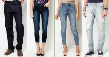 5jeans