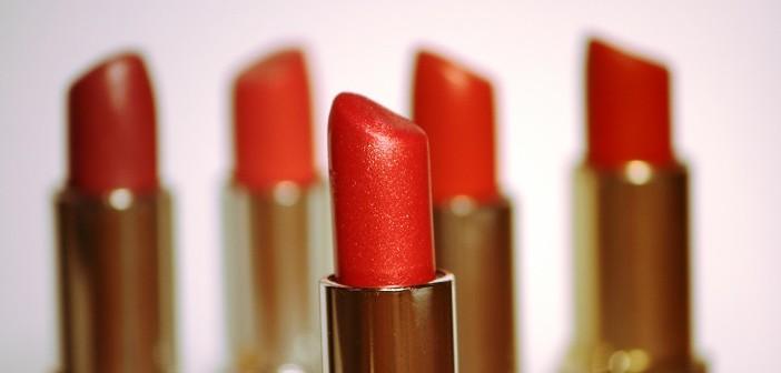 01-lipstick