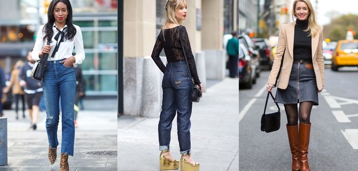 Jeans_wear