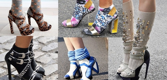 Socks-With-Sandals-2
