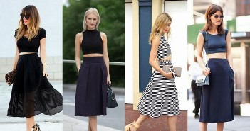 midi-skirt-fashion