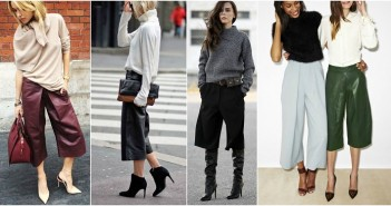 cullotes-how-to-style