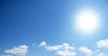 sun_disease