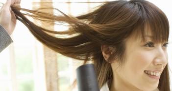 hairstyles-cuthair