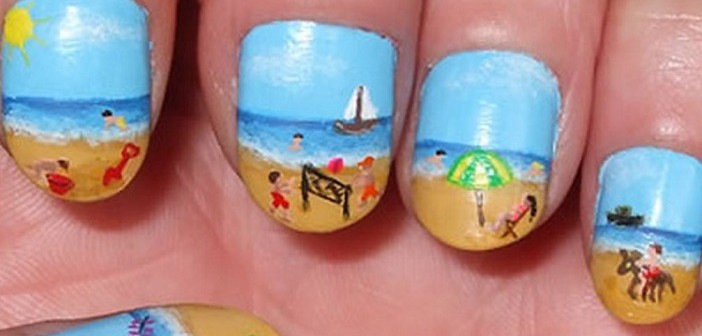 summer-nails-paint