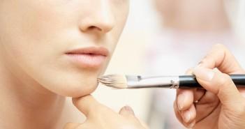 base -makeup