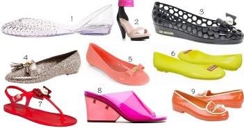 summer-rain-shoes