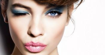Makeup_Tips